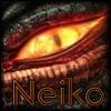 Forum Updated To New Version - last post by Neiko